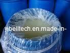 ナトリウムのLaurylエーテルの硫酸塩70%の最もよい (SLES)価格