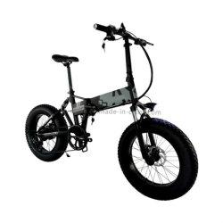 Dropsinnation الدراجة الكهربائية الدهون 20 بوصة محور محرك 350 واط الدراجة الكهربائية موتور محور الدراجة الكهربائية 36 فولت