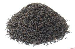 Охране здоровья ослабленных листьев православной Keemun черного чая образец бесплатно