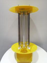 Solarsolarmörder-Licht des insekt-15W für Bauernhof-Obstgarten-Wald