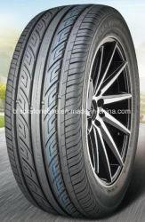 Double Coin des pneus R14 et R13 pneu de voiture pneu PCR