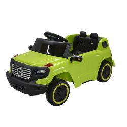 KidsのためのControl遠隔制御されたTruck Car Radio Control Toys Carに容易