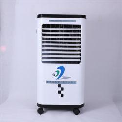De Prijs van de fabriek voor Mobiele Draagbare UV Medische Lucht Disinfector