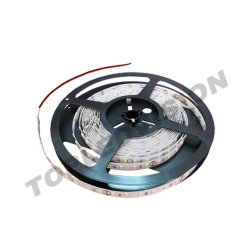 Hoog Helder SMD2835 LED-strip 60LEDs/M met IEC/En62471