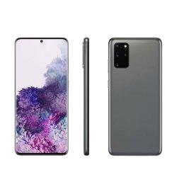 Meilleur prix pour de gros Galaxyy S20 Les téléphones intelligents et déverrouillé téléphone Mobile TV grand écran