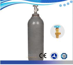 Sf6 Цена производителя оптовая покупка гексафторид серы