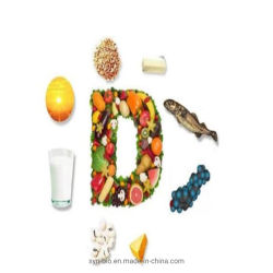 تغذية معزّز كالسيوم وفسفور صحّة حيمين [فد3] [بولك بوودر] [رو متريل]