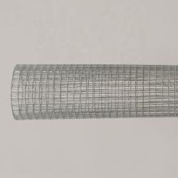 아연 도금 용접 와이어 메쉬/가비온 이노x 박스/가비온 3 * 3갈바니화 용접 와이어 메시