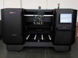 PC-ABS resistente a altas temperaturas Stratasys Material de impresión 3D