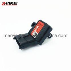 환기구 다양한 절대적인 터보는 랜드로버 Volvo V70 Xc60 2.4 D 2.0 D3 D4 D5 T5 T6 0261230296 160630t1657b 6g9n 12b676 Ab를 위한 압력 지도 센서를 밀어준다