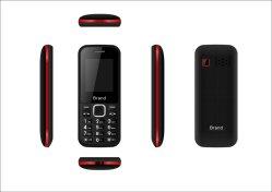 Beste verkaufende preiswerter Minimerkmals-Handy-Handy-ursprüngliche Handy-Fabrik