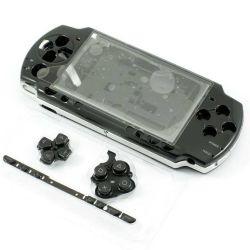 Pour la PSP2000 coque du carter de remplacement complet
