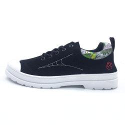 حارّ يبيع مريحة رجال حقنة عربيّة رياضات حذاء رياضة أحذية مع صنع وفقا لطلب الزّبون ([زل20109-2])