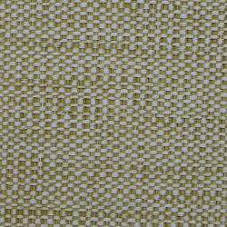 Tecidos de fibras naturais para revestimento de parede