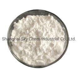 Tratamiento Térmico de metales agente nitrito de sodio el 98,5% FABRICANTE Nº CAS: 7632-00-0.