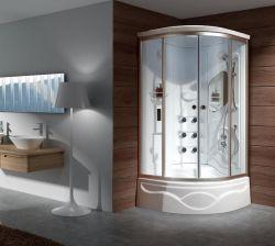 Sala de ducha integrada (T861)