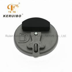 7X7700 tappo serbatoio carburante diesel per coperchio olio escavatore Caterpillar Parti 1018909 3457059