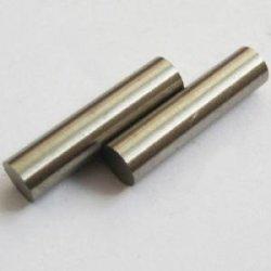 Los imanes de NdFeB con níquel/cinc/revestimiento de oro, utilizado en impresoras y paneles de control