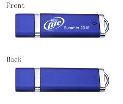 USB 3.0フラッシュ駆動機構8GB 16GB 32GB 64GBのペン駆動機構128GB USBの棒(TF-0365)