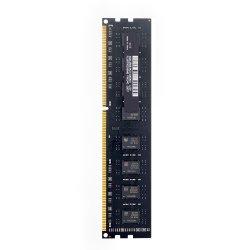 شعار OEM جهاز POS جهاز ذاكرة وصول عشوائي (RAM) متكامل DDR3 سعة 4 جيجابايت سطح المكتب ذاكرة RAM بالجملة