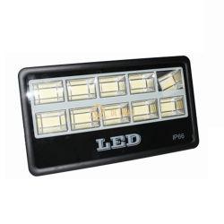 Высокая мощность промышленных 500W для использования вне помещений светодиодные светильники прожектора с лучшим соотношением цена