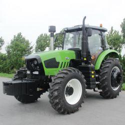 농업 기계장치 정원 트랙터 30 HP Yto 엔진 콤팩트 트랙터 25HP 판매를 위한 작은 농기구