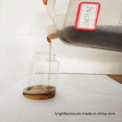 最もよい価格線形Alkylベンゼンスルフォン酸LABSA 96%