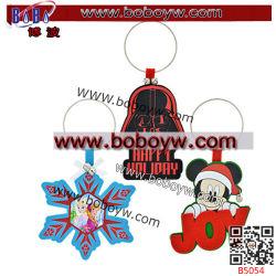 Mestiere promozionale di promozione di Yiwu del regalo dell'ornamento di natale dei prodotti di natale (B5047)