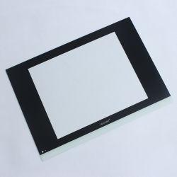 Het Glas van het Schutblad van de Monitor van de Vertoning van de Aanraking van de douane IDS