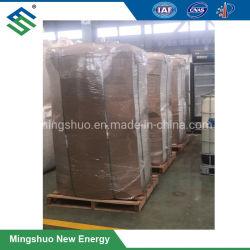 La coquización Gas H2s del absorbedor de extracción para la industria de fabricación de hierro