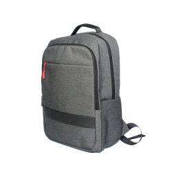 Moda elegante portátil tablet presente de promoção Homens Mulheres Senhoras Subir Camping desportos ao ar livre para alunos da Escola de trabalho negócios Laptop Backpack Saco de viagem