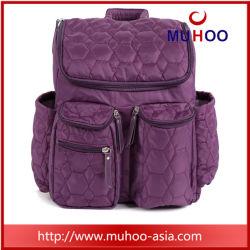 Mochila multifuncional das fraldas para bebés Múmia Saco de Fraldas para mulheres e homens