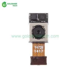 Whoelsale (TOUS) Flex pour Téléphone cellulaire LG G3 Retour module de caméra