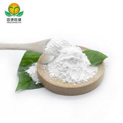 Пищевая добавка Stevioside 99% дополнительного сырья Nop органических Stevia экстракт листьев