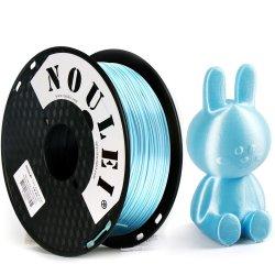 絹PLAフィラメントによって修正されるワイヤー3Dプリンター1.75mm 1kg/Roll PLAのフィラメント