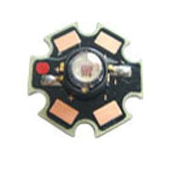 LED (haute puissance 3W)