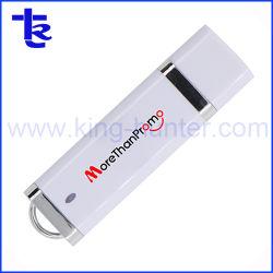 Пластиковый OEM USB Flash Drive карты памяти Memory Stick