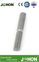 Stahl-oder Befestigungs-Metallfenster-Dusche-Kolben-Tür-Möbel-Schweißens-Scharnier (140*20mm)