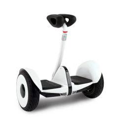 De slimme Auto van het Saldo van de Autoped van het Saldo Elektrische Mini