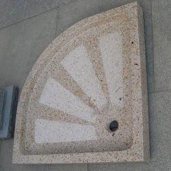 [شنس] صوان حجارة وابل صينية/وابل قاعدة