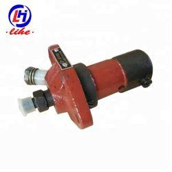 pièces de rechange moteur diesel Changchai S195 S1100 pour le générateur de la pompe à injection de carburant