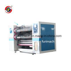آلة صناعة الشريط اللاصق/آلة تغليف الشريط آلة حطّ الشريط
