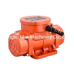 Hersteller Oli der elektrischen externen Betonverdichter-Bewegungshaifisch-Pumpe