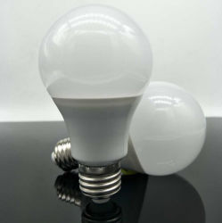 Lebekan Energy Saving Light AC 실내 사무실 홈 AC110V A60 E27 B22 5W 9W SMD LED 전구 12W T 형상 Lampadas LED 전구 15W 봄빌라 LED 전구 조명