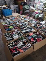 Usa zapatos para la ejecución de ocio Zapatos casual con precio competitivo