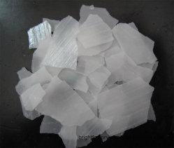 세제, 채광하는 종이를 위한 산업 부식성 소다 액체