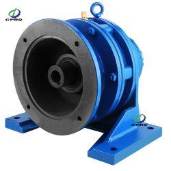 Xj econômica Cycloid Pinwheel Série B do Redutor de Velocidade