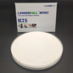 Éteres de celulose HPMC (MHPC) Construção Adjuvantes para argamassa de reparação
