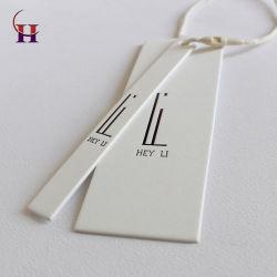 Förderung-preiswerte Form-Druck-Kleid-Fall-Marken mit Zeichenketten und Stiften