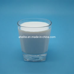 La lamination à sec de la colle 420D pour BOPP Film de plastification du papier